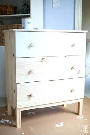 diy ikea tarva dresser. Ikea Tarva Dresser Full Size Of Hack 6 Drawer Blue Burlap Panels 5 Diy
