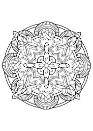 As long as theres no copy write on the immage. Here Are Difficult Mandalas Coloring Pages For Adults To Print For Free Mandala Is A Sanskrit Wor Space Coloring Pages Mandala Coloring Pages Mandala Coloring