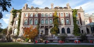 Smithsonian Design Museum Nyc Entertain At Cooper Hewitt Cooper Hewitt Smithsonian