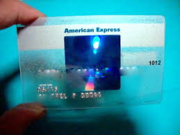Keep your credit card in a secure place to prevent unauthorized use. American Express In The Philippines How I Got My Amex Credit Card