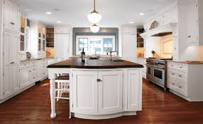 Great Kitchen Kitchen Design Center Stylish On Kitchen Kitchen Design Center