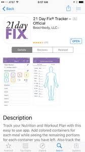 Group Fitness Challenge Tracker Group Fitness Challenge App Barca Fontanacountryinn Com