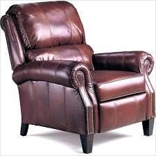lane leather recliner chair couch and best recliners reviews rebel reclining ottoman swivel repair action popular stylish chairs wa