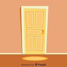 Image result for doorway clip art free