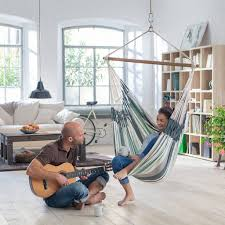 Indoor Hammock Design Ideas For Your Living Room Home Xmas For How To Hang  A Hammock Chair Indoors