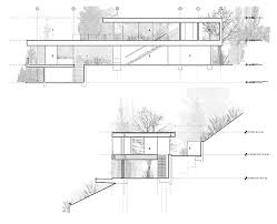 Openhouse By Xten Architecture Drawings Architecture And
