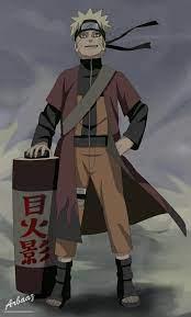 Naruto Shippuden Wallpaper Hd Iphone 5 ...