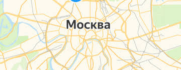 <b>Тумбы Kerasan</b> — купить на Яндекс.Маркете