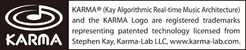 Image result for karma lab llc