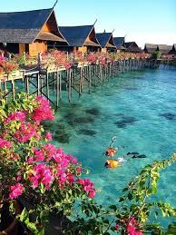most beautiful places in the world for holiday. Wonderful For The Most Beautiful Places In The World Are Waiting For You This Great  Photo Gallery You Will Love These Places On Most Beautiful Places In World For Holiday S