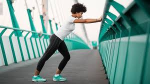 choosing the best workout clothes