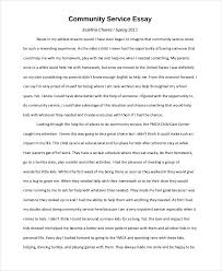 example essays co  example essays