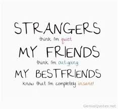 Short Funny Friendship Quotes Amazing Friends Quotes Short Funny Unique New Short Funny Friendship Quotes