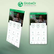 Mobile Home Design App Bold Modern Health App Design For A Company By Mobileappsl
