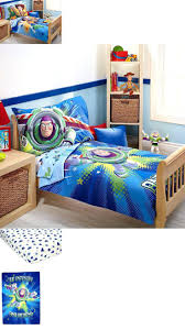 toy story bedding sets best kids at home images on kids at home toy story  power