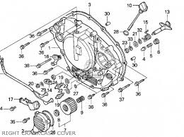 similiar honda 300ex engine diagram keywords 98 honda 300ex diagramon honda 300ex cylinder diagram