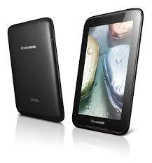 Lenovo IdeaTab A1000 tablet review ...