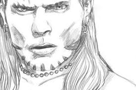 Of Jeff Hardy Free Coloring Pages On Art Coloring Pages
