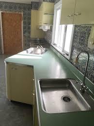 vintage st charles kitchen cabinets