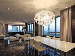 contemporary lighting fixtures dining room. Large Size Of Dining Room Chandelierdining Fabulous Modern Contemporary Chandeliers Lighting Fixtures W