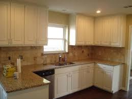 almond kitchen cabinets mesmerizing almond kitchen cabinets 99 for your modern kitchen cabinets with almond kitchen