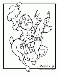 Small Picture The Ultimate Collection of Christmas Coloring Pages Woo Jr