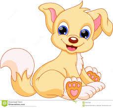 cute animated puppies. Unique Cute Cute Animated Puppies  Photo12 And Animated Puppies P