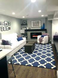 navy blue and white area rugs handmade trellis light rug rugby shirt awesome best