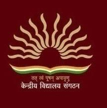 Image result for Revised Pay Structure For Kendriya Vidyalaya Teachers Of Official Languages