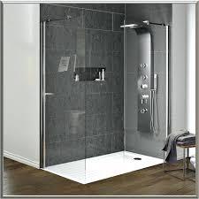 Badewanne Und Dusche Spannende 20 Inspirierende Bilder Von