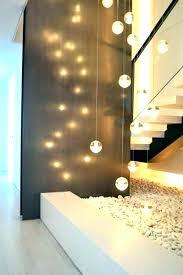 indoor stair lighting. Indoor Stair Lighting Ideas Stairway Fixtures  . S