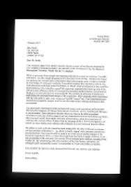 Example Covering Letters Example Cvs And Job Hunting Tools Targetjobs