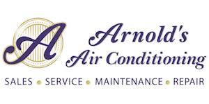 dave lennox logo. arnold\u0027s air conditioning of south florida inc dave lennox logo