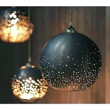 large outdoor hanging lights outdoor hanging light fixtures awesome outdoor porch ceiling light fixtures hanging porch
