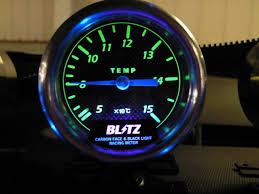 Blitz Black Light Gauges Wanted Blitz Blm Gauges Driftworks Forum