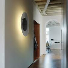 fontana arte lighting. fontana arte \u0027lunaire\u0027 wall or ceiling light lighting