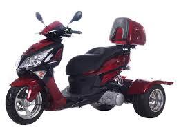 kazuma atv wiring diagram images kandi atv 250cc wiring diagram used 250cc trike scooter tao 110 atv