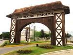 imagem de Rio Negro Paraná n-14