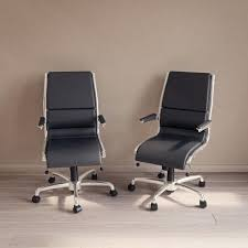 topdeq office furniture. Topdeq Artes Sit It Execute Chair 3d Model Office Furniture Catalog