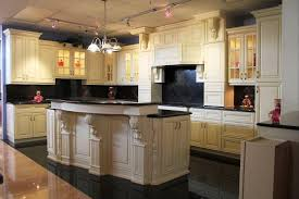 amazing kitchen great used cabinets minnesota inside ct home interior used kitchen cabinets ct designs