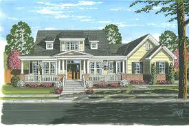 4 Bedroom Cape Cod House Plans Best Inspiration Ideas