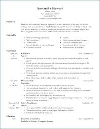 Hostess Job Resume Hostess Job Description Resume Ceciliaekici Com