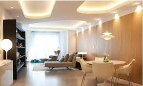 ceiling indirect lighting. false ceiling designs with led indirect lighting ideas