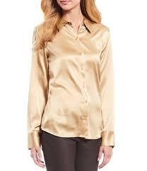 Women's Casual & Dressy Blouses   Dillard's