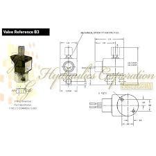 parker solenoid wiring diagram parker wiring diagrams smc solenoid valve wiring diagram