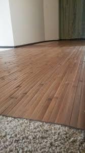 laminate flooring can i lay laminate over vinyl flooring vinyl fresh vinyl over tile