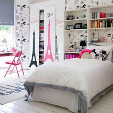 teenage girl bedroom wall decorating ideas room images diy for girls awesome teen pics on ways to decorate your bedroom walls