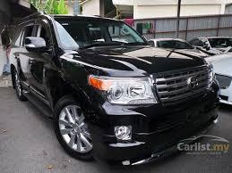 2015 toyota land cruiser black. 2015 toyota land cruiser suv black