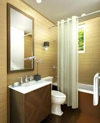 bathroom colors light brown. Perfect Brown Mesmerizing Tile Color For Small Bathroom Light Brown Wall Remodel Full  Size Of Designs And Colors Inside Bathroom Colors Light Brown T
