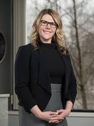 Ashley L. McAlpine | McAlpine Attorneys and Counselors